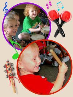Music box - Randpark ridge Toddler Class, Box, Music, Kids, Musica, Young Children, Snare Drum, Musik, Boys