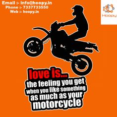‪#‎Bike‬ ‪#‎Service‬ ‪#‎Center‬ ‪#‎In‬ ‪#‎Bangalore‬ Find More :- http://www.hoopy.in/ Call at :- 7337733550