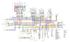 Fresh Wiring Diagram Yamaha Aerox Diagrams Digramssample Diagramimages Wiringdiagramsample Wiringdiagram Check More At Https Nostoc Co Wi Motorfiets Kunst