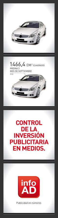 Infoad Banner Mercedes en flash
