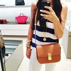 celine box bag - Google Search | Style | Pinterest | Box Bag ...