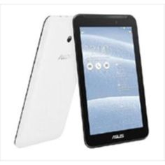 TABLET ASUS FE170CG-1A049A Intel Clover Trail Z2520/1GB/8GB/Negro/Android/7