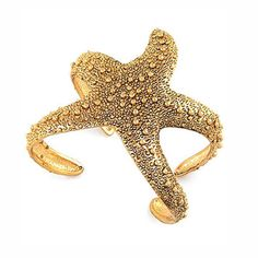 i want it !! (18) Fab.com | Oceane Cuff Bracelet