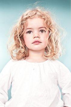 Emilie Vercruysse, kids editorial, kids fashion, girls fashion