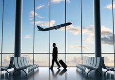 Yes Sir | Magazine | The Long-Haul Travel Guide