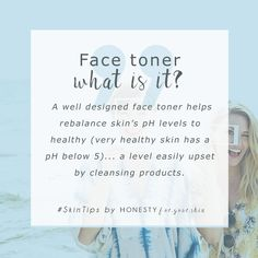 Daily Skin Care Clever face skin care examples to maintain a flawless skin. delightfully healthy skin care routine tips generated on 20190825 , Skin Care Idea 7381771954 What Is Face Toner, Toner For Face, Body Shop At Home, The Body Shop, Skin Tips, Skin Care Tips, Organic Skin Care, Natural Skin Care, Organic Baby