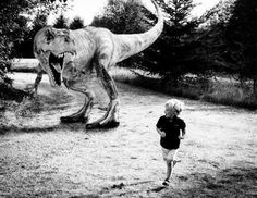"Dinosaur, Fossils / Birthday ""Grady's 4th DINO DIG Birthday""   Catch My Party"