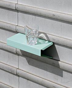 Exhibition: ECAL: Chez Le Corbusier at Villa Le Lac