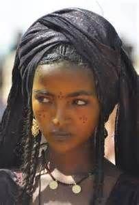 Algerian Women - Yahoo Image Search Results