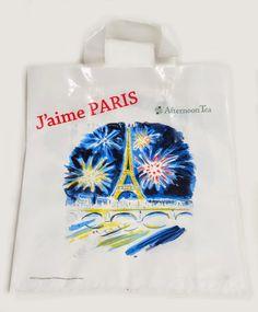 JaimeParis2.jpg 601×727 pixels