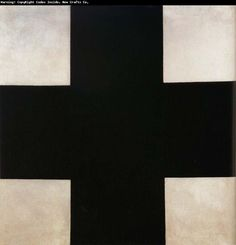 Malevich. find your inspiration visiting www.i-mesh.eu  and click I LIKE on FACEBOOK: https://www.facebook.com/pages/I-MESH/633220033370693