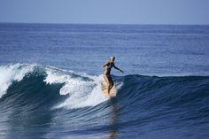 Hawaii Surfer Girl | ... - Womens and Girls Surfing, Surf Fashion, Surf News, Surf Videos