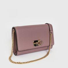 Сумка Salvatore Ferragamo Salvatore Ferragamo, Presents, Shoulder Bag, Bags, Gifts, Handbags, Shoulder Bags, Favors, Gift
