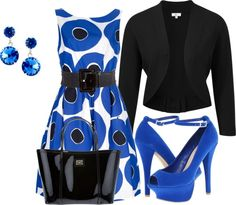 """""""Untitled #115"""" by judigant on Polyvore"""
