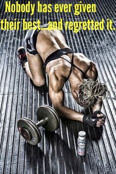 Gym humor Fit chick fitness motivation inspiration fitspo CrossFit workout healthy lifestyle clean eating exercise nutrition results Nike Just Do It Humour Fitness, Fitness Motivation, Fitness Quotes, Fitness Tips, Health Fitness, Motivation Quotes, Free Fitness, Funny Fitness, Fitness Journal
