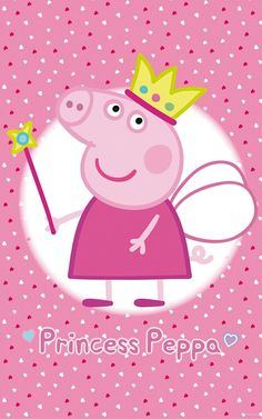 Official Peppa Pig Princess Wall Mural Comes in Six Sections for Easy Application. Free UK Delivery Available. Official Peppa Pig Princess Wall Mural Comes in Six Sections for Easy Application. Free UK Delivery Available.