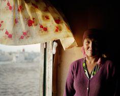 © Chloe Dewe Mathews   Caspian #DocumentaryPortrait