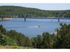 Hwy 86 Long Creek Bridge 347373, 6 beds, 5 baths