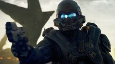 Halo 5 Guardians - Game Trailer [Video] - http://www.yardhype.com/halo-5-guardians-game-trailer-video/