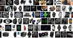 Get 35% Off for Men watches on Father's day special