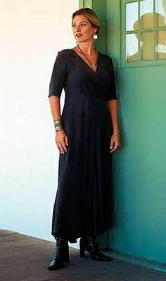 Portofino Dress - Loes Hinse