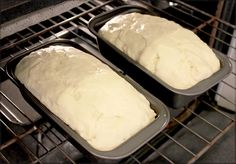 Finally….Gluten-Free Bread That Doesn't Suck! | One Good Thing by Jillee