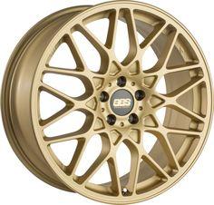 #bbs #rxr #jantes #jante #wheels #rims #quartierdesjantes