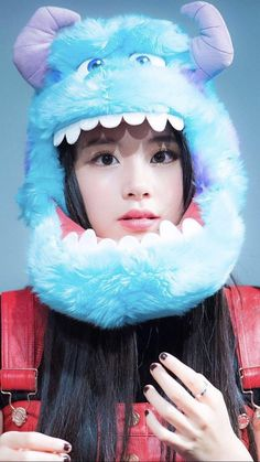 〔 ♡°◌̊ 〕— Chaeyoung Baby Cubs, Baby Tigers, Tiger Cubs, Tiger Tiger, Bengal Tiger, Nayeon, K Pop, Extended Play, South Korean Girls