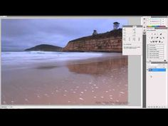 Photoshop Tutorial - Setting Black and White Points