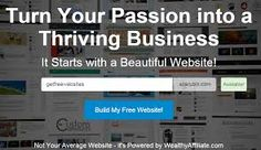 Wealthy affiliate9