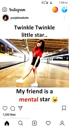 Birthday quotes for brother funny in hindi Ideas - Funny memes & Jokes , My Friend Quotes, Best Friend Quotes Funny, Best Friends Funny, Besties Quotes, Crazy Girl Quotes, Funny Girl Quotes, Girly Quotes, Funny Quotes In Hindi, Funny Memes