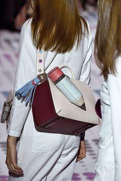michaelkors-price.edu.tf/ #fashion #handbag #womens handbag mk/Amazing price :$ 73.99