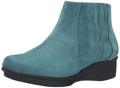 Dansko Women's Larkin Boot *** New and awesome boots awaits you, Read it now  : Ankle Boots