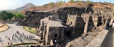 Travelogue of our weekend roadtrip from Bangalore to Hampi Bijapur Aurangabad Nasik Pune and Goa Gol Gumbaz, Ajanta Caves, Hampi, Visit India, Travelogue, Pune, Goa, Beach Day, Ancient History