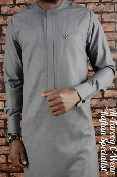 Mens Style Discover Africain African Wear Styles For Men African Dresses For Kids African Attire For Men African Clothing For Men African Fashion Dresses Nigerian Men Fashion Indian Men Fashion Mens Fashion Wear Kaftan Men African Wear Styles For Men, African Shirts For Men, African Dresses For Kids, African Attire For Men, African Clothing For Men, Nigerian Men Fashion, Indian Men Fashion, Mens Fashion Wear, African Fashion