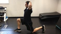 The-8-essential-mobility-drills