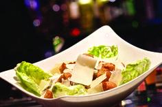 Restaurant Le Pont Tournant - Snacking revisité servi au Bar Champagne de l'Hôtel Régent Petite France & Spa