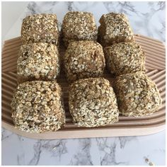 Gluten Free Buns, Food Crush, Anti Inflammatory Recipes, Low Fodmap, Dessert Recipes, Desserts, Bagel, Crackers, Brunch