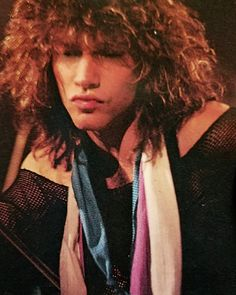 Jon Bon Jovi, Bon Jovi 80s, Joey Tempest, Patti Smith, Most Handsome Men, Stevie Nicks, Most Beautiful Man, Pink Floyd, Rock Music