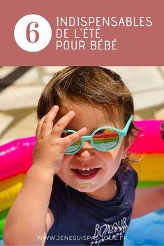51 Idées De Arrivée De Bébé Bebe Conseils Bébé Arrivée De Bébé