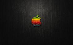 16 Meilleures Images Du Tableau Mac Et Apple Apple Apples Et
