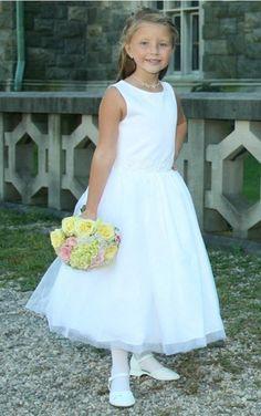 promo codes half price buy online 13 Best Saona's bridesmaid ideas! images | Dresses of girls ...