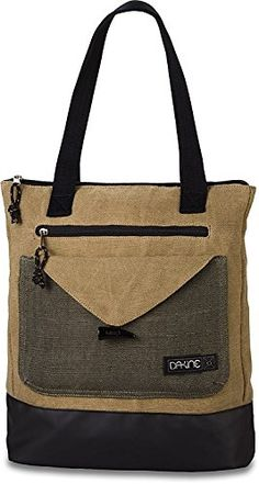 Dakine Women's Hemlock Backpack >>> Awesome outdoor product. Click the image : backpacking packs