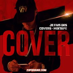 Mixtape, Cover, Movie Posters, Slipcovers, Film Posters, Billboard