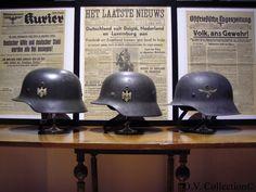 a25f7429265 M40 - Heer NS62 sd - Wehrmacht-Awards.com Militaria Forums
