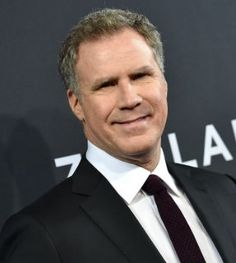 Is it a trend comedians must be cautious not to criticize or laugh at leaders past or present? Ferrell's upcoming movie laughs at the GOP that doesn't seem to know their hero has dementia (or that Bush or Palin-type political analysts aren't geniuses). Sad that people get dementia - but is this like EU's Bohmermann, threatened w/ jail time for directing comedy at a dictator? http://news.antiwar.com/2016/04/06/comedian-could-face-jail-in-germany-for-insulting-turkish-president/