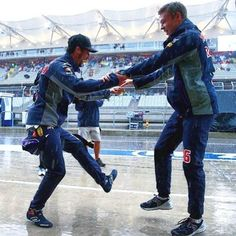 So today was a washout but Dany & I managed to catch up on our weekly dancing lessons.