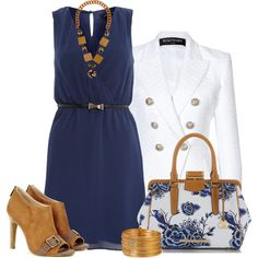 Untitled #2627, created by jackaford-bittick on Polyvore