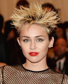 Agree, remarkable Justin bieber and miley cyrus look alike