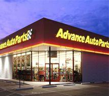 advanced poker lessons advance auto parts